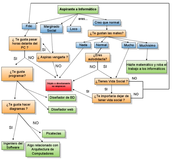 diagrama_ingeniero_informatico_grande